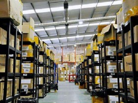 什么是跨境电商?做跨境电商的优势有哪些?