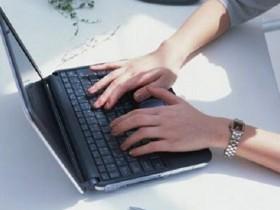 网上赚钱最快的方法,教你通过网络赚钱!