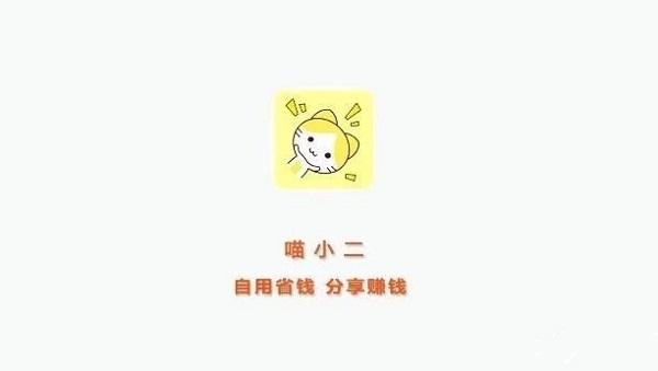 《从零起 年赚10万系列》(三)新人解惑必看(不定期补充)